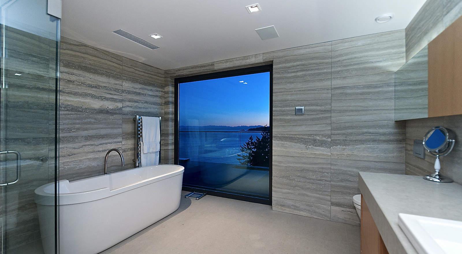 norteiam decoração de residência no Canadá Blog Vidrado #1A60B1 1600 880
