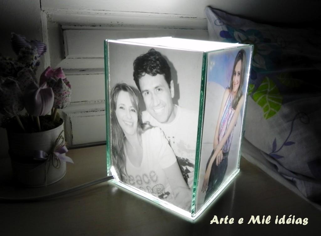 luminaria-porta-retrato-de-vidro-por-dani-moura