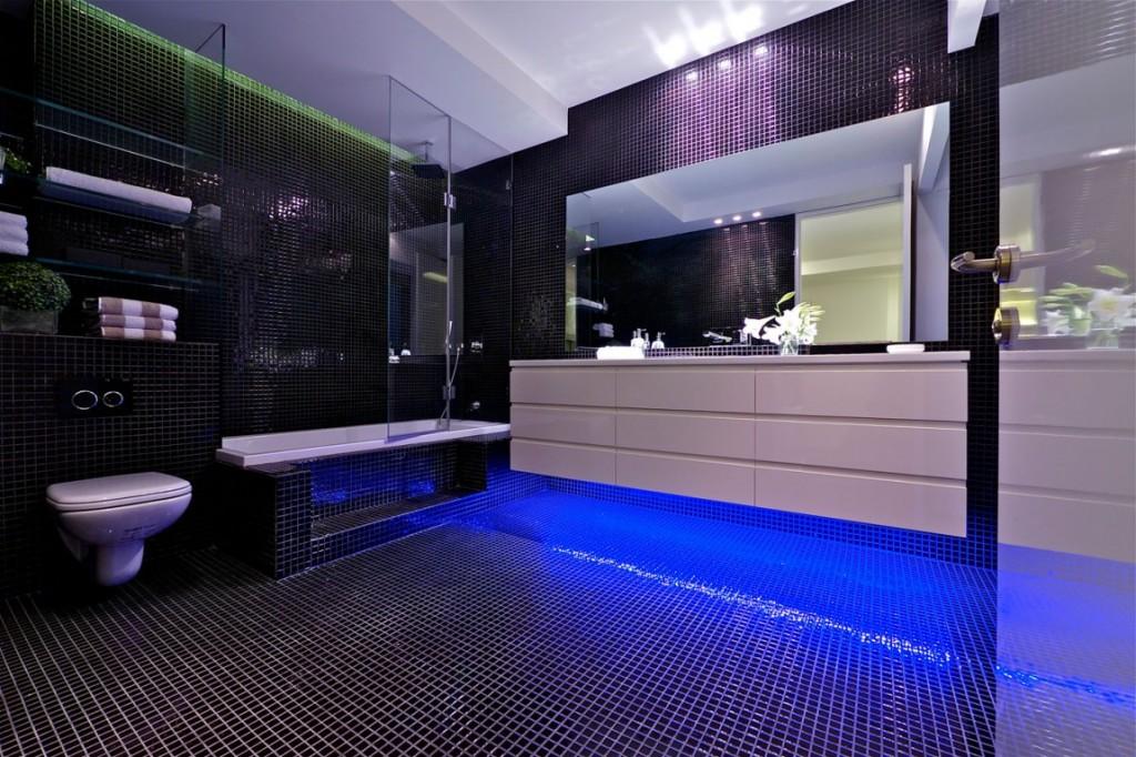 banheiro-com-pastilhas-cobertura-triplex-em-tel-aviv-israel