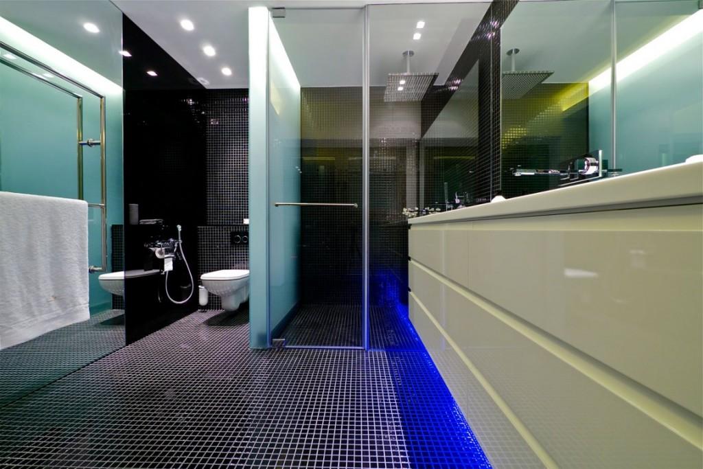 banheiro-decorado-com-pastilhas-cobertura-triplex-em-tel-aviv-israel