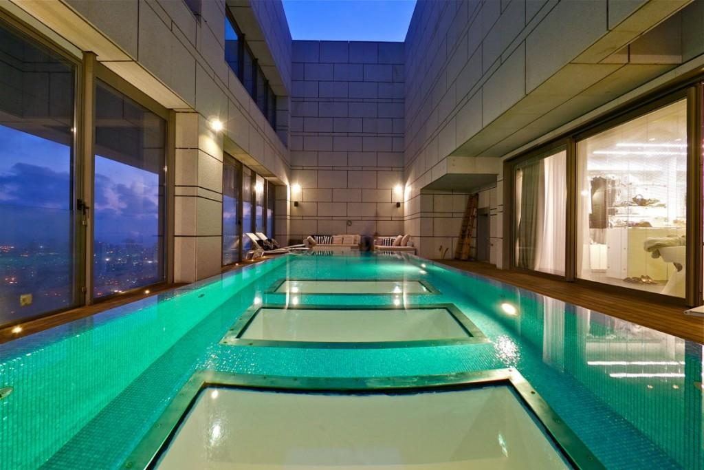 piscina-termica-no-terraco-cobertura-triplex-em-tel-aviv-israel