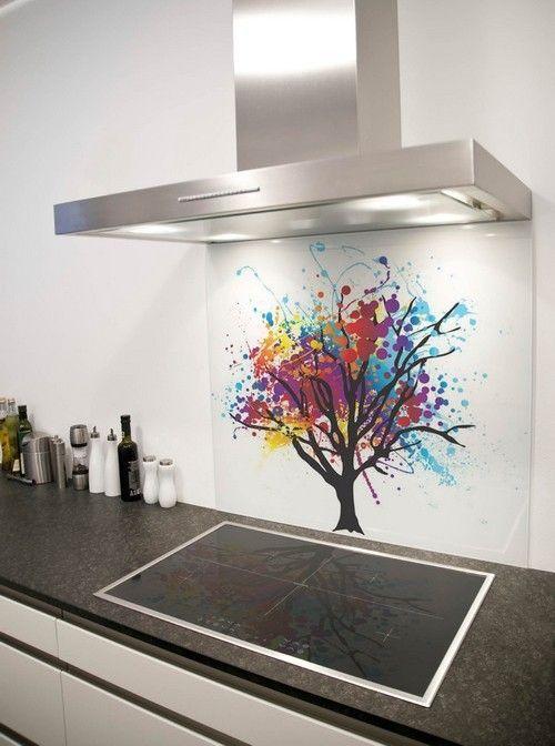 azulejo-em-vidro-personalizado-para-cozinha