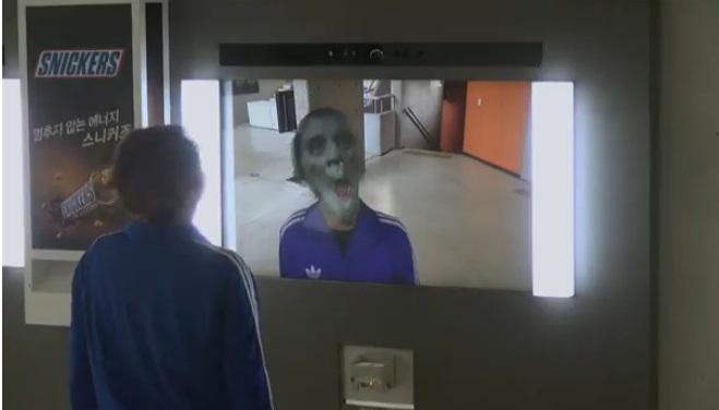 espelho-interativo-da-snickers