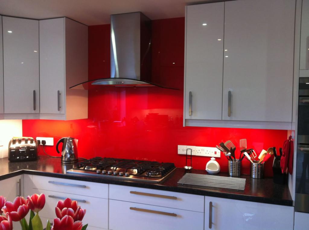painel-de-vidro-personalizado-para-cozinha