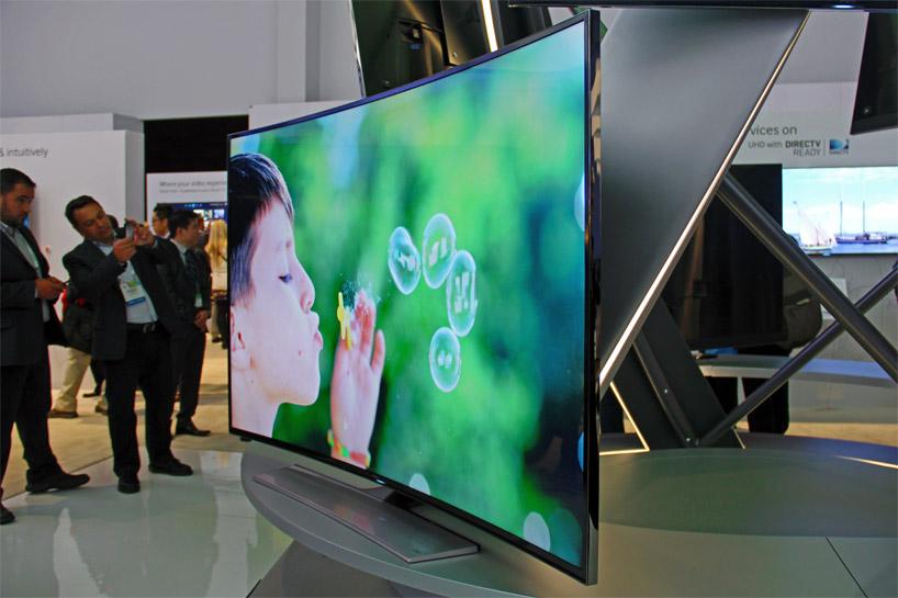 tv-ultra-hd-tela-curva-105-polegadas-samsung