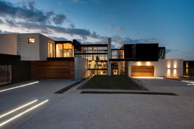 arquitetura-fachada-de-casa-em-pretoria-africa-do-sul