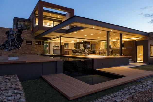 arquitetura-moderna-casa-em-pretoria-africa-do-sul